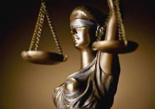 Orán: ocho años de prisión por abusar de un joven