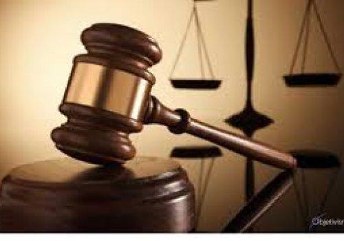 Orán: condenado por abuso de arma y tenencia de fuego sin autorización