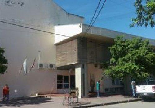 Orán: a prisión por facilitación a la prostitución