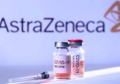 Salta : Recibió 17.100 dosis de vacunas entre Spunik V y AstraZéneca