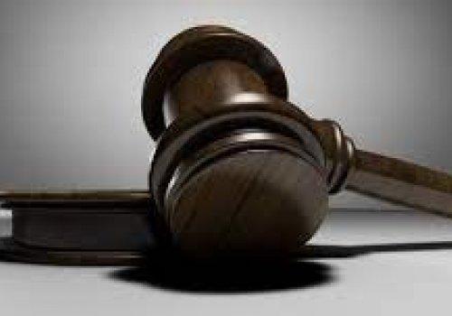 Orán: un ex concejal y un gendarme son juzgados por abuso sexual