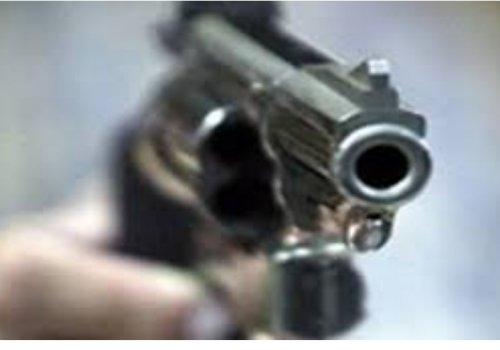 Orán: Se investiga un homicidio en zona centro